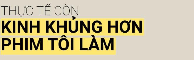 Luong Manh Hai noi ve Tang Thanh Ha anh 7