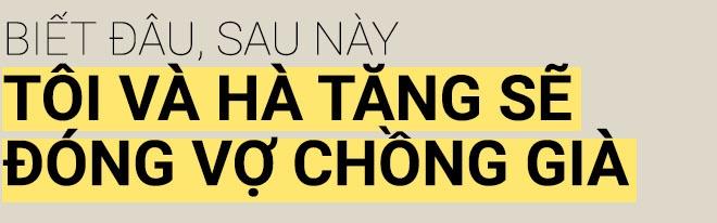 Luong Manh Hai noi ve Tang Thanh Ha anh 12