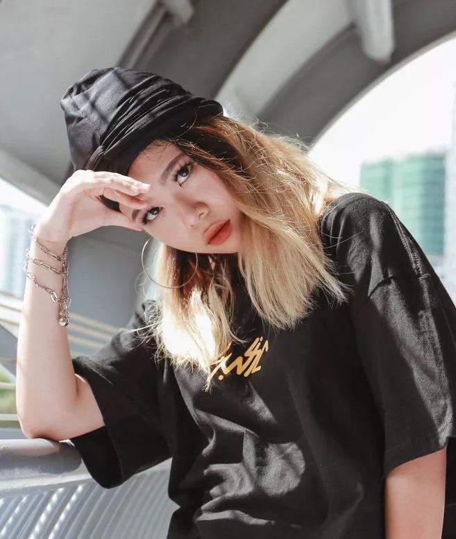 chung ket Rap Viet anh 3