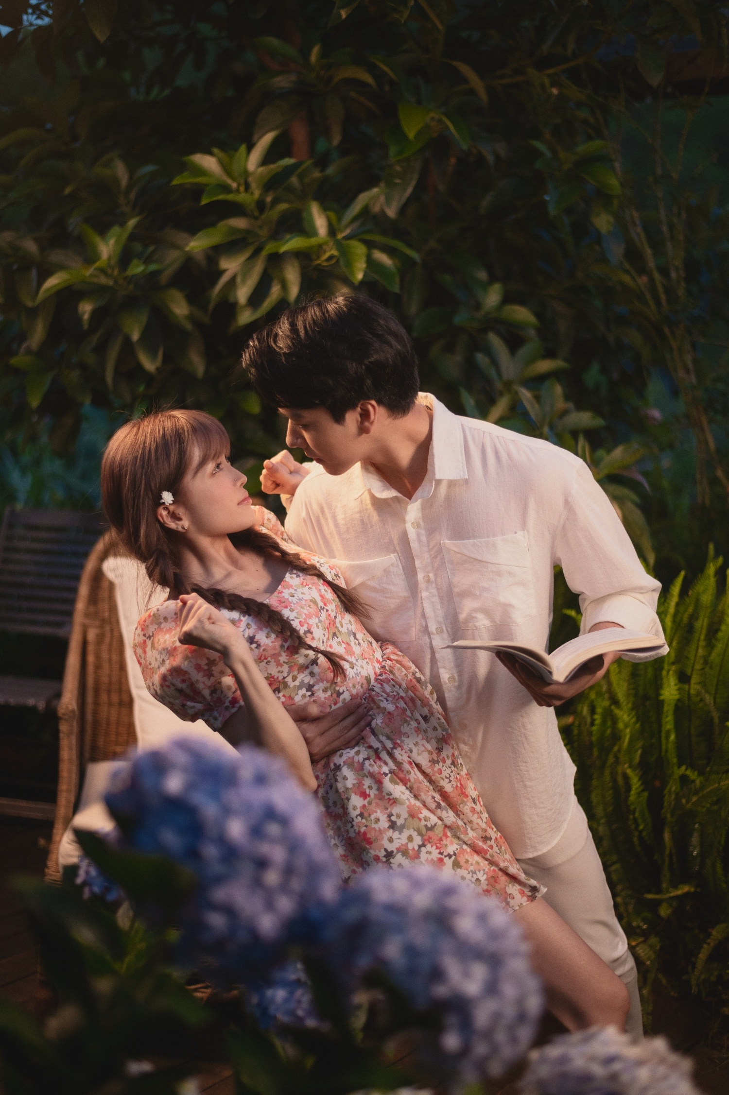 Review Love Rosie anh 3