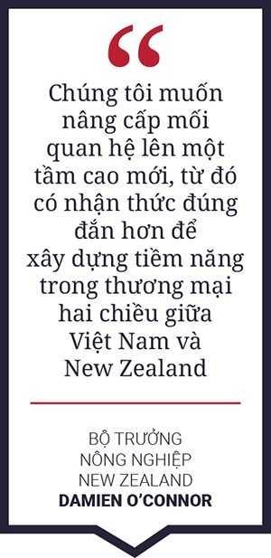 Thu tuong tham Australia va New Zealand anh 6