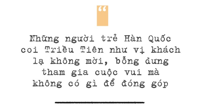 Ban dao Trieu Tien: 70 nam chia cat, giac mong thong nhat van con xa hinh anh 9