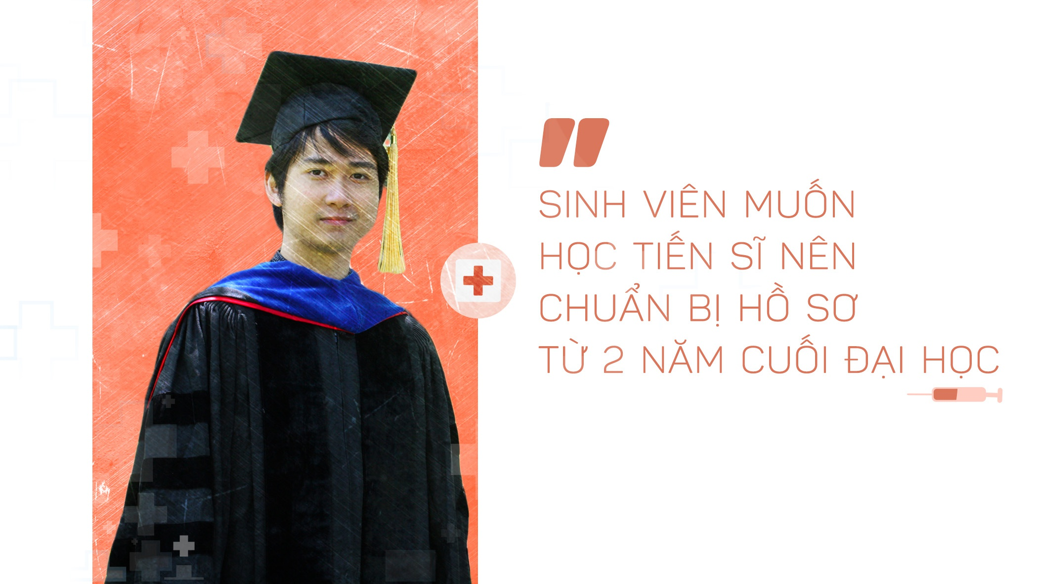 Tien si Viet nghien cuu thuoc chong ung thu, HIV tren dat My hinh anh 6