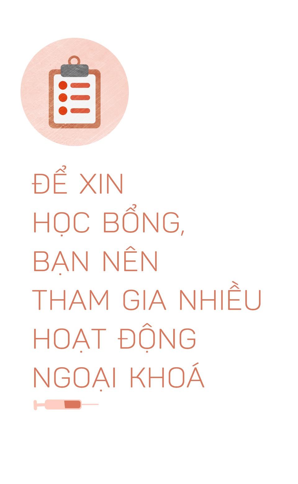 Tien si Viet nghien cuu thuoc chong ung thu, HIV tren dat My hinh anh 5