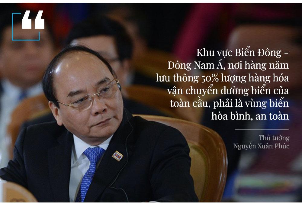 Thu tuong du G7 mo rong va 3 diem nhan chien luoc hinh anh 10