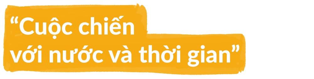 Giai cuu doi bong Thai va 18 ngay phi thuong o Tham Luang hinh anh 3
