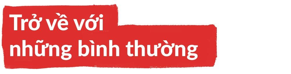 Giai cuu doi bong Thai va 18 ngay phi thuong o Tham Luang hinh anh 11