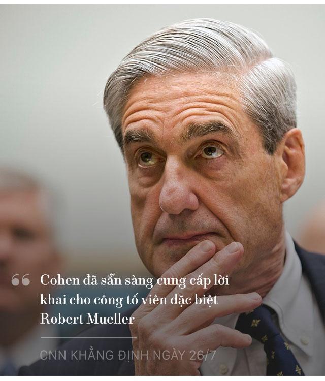 Cohen tro mat - cu phan boi du suc ha be Trump? hinh anh 9