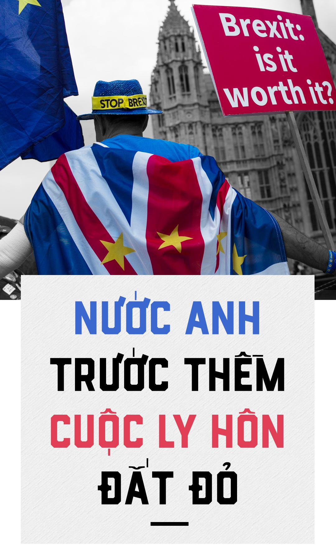 6 thang truoc Brexit, nuoc Anh so hai cuoc ly hon dat do hinh anh 1