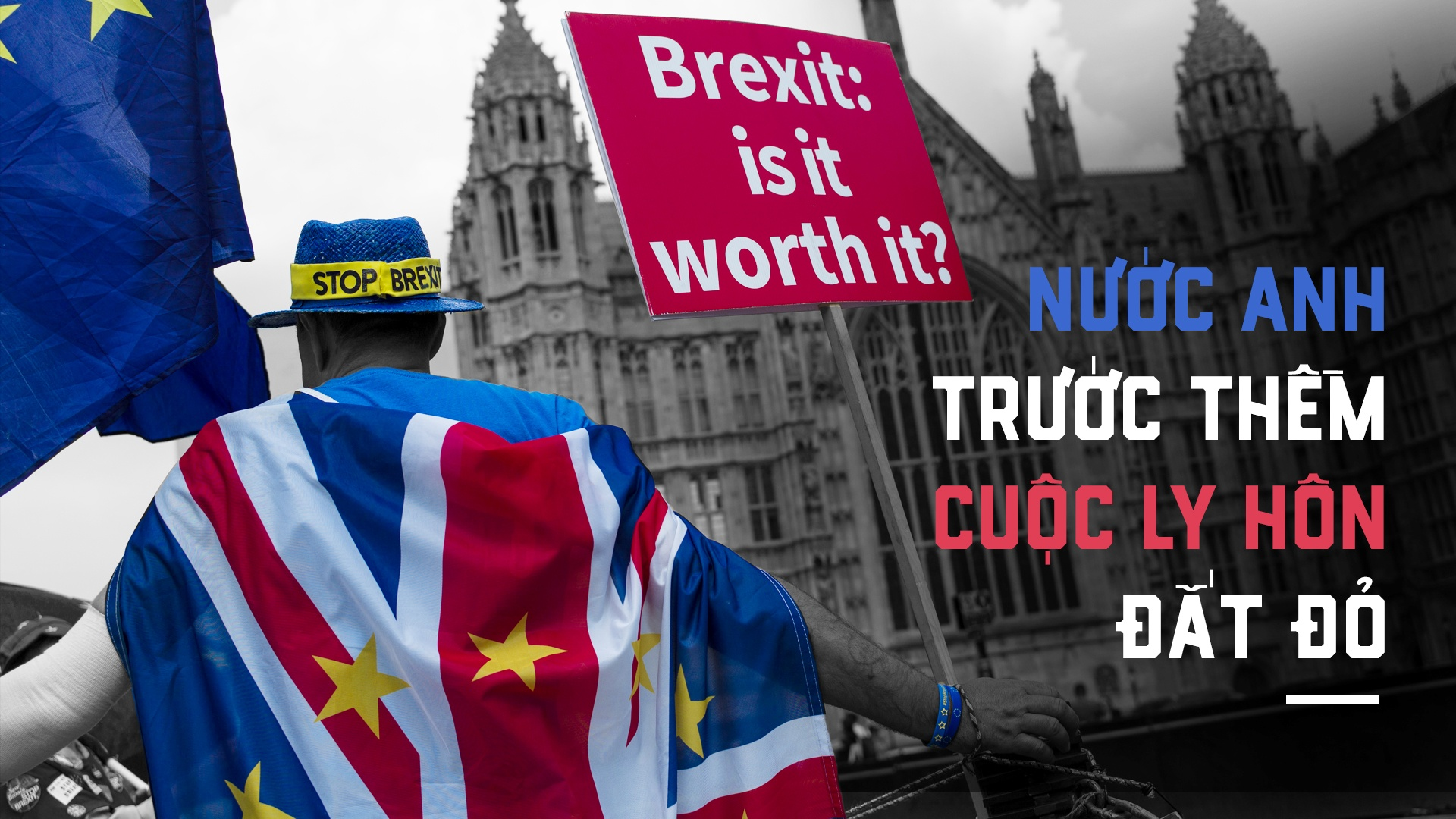 6 thang truoc Brexit, nuoc Anh so hai cuoc ly hon dat do hinh anh 2