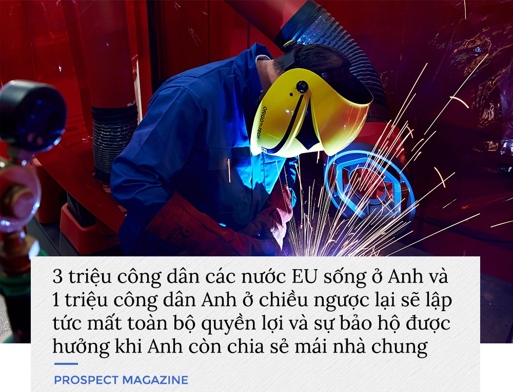 6 thang truoc Brexit, nuoc Anh so hai cuoc ly hon dat do hinh anh 4