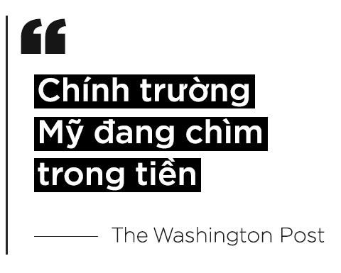 Cuoc bau cu giua ky bac ty: Phe Dan chu loi the ap dao hinh anh 5