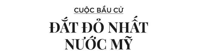 Cuoc bau cu giua ky bac ty: Phe Dan chu loi the ap dao hinh anh 3