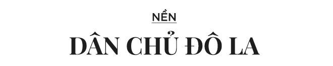 Cuoc bau cu giua ky bac ty: Phe Dan chu loi the ap dao hinh anh 6