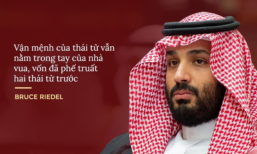 thai tu Saudi Arabia anh 10