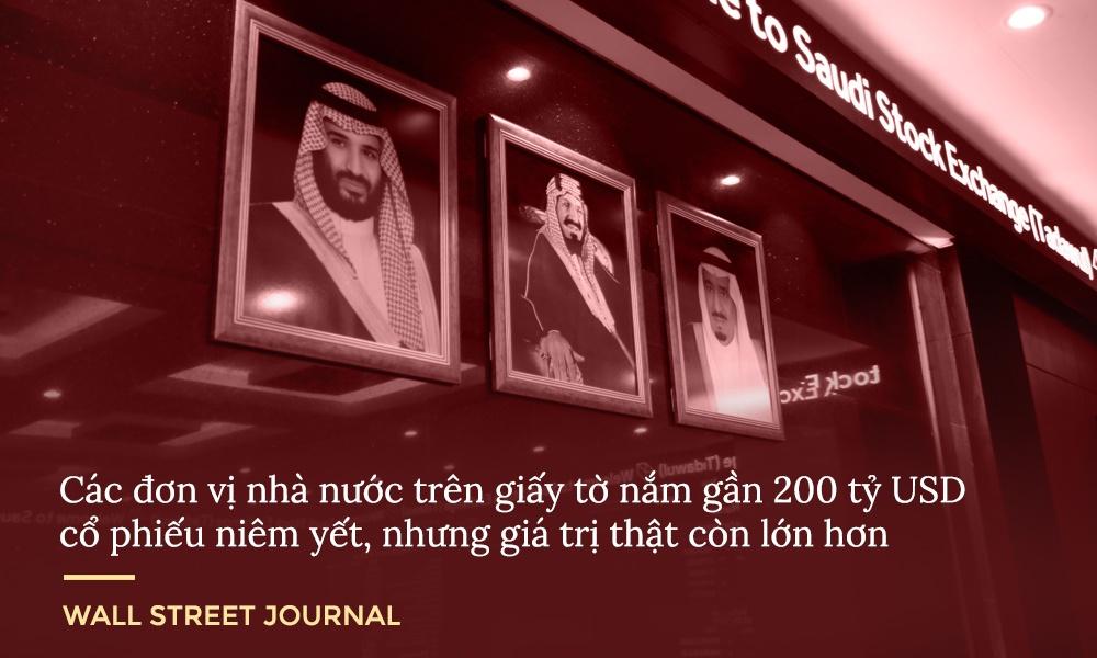 thai tu Saudi Arabia anh 5