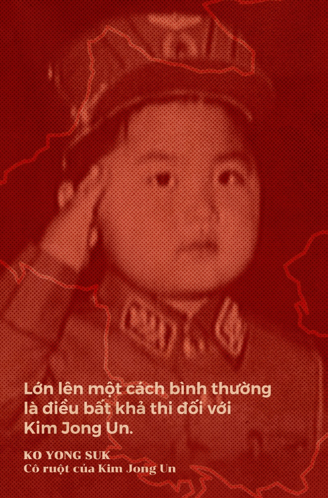 Kim Jong Un dac biet anh 4