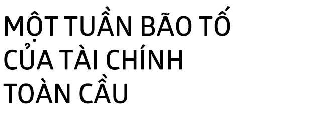 Doi dau tien te My - Trung: Nhung phat 'dai bac' cua thang 8 hinh anh 3