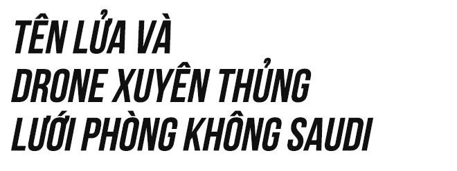 Patriot doi dau S-400 tai Trung Dong anh 3