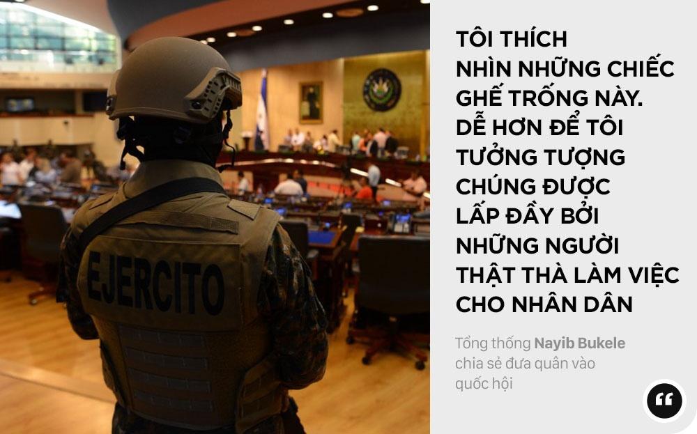 Tong thong 8X 'len ngoi' tu mang xa hoi anh 2
