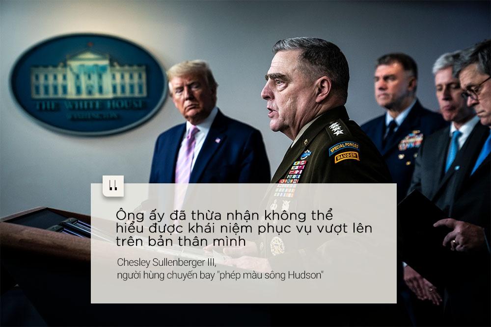 co hoi tai dac cu cua TT Trump anh 1