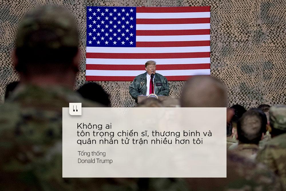 co hoi tai dac cu cua TT Trump anh 2