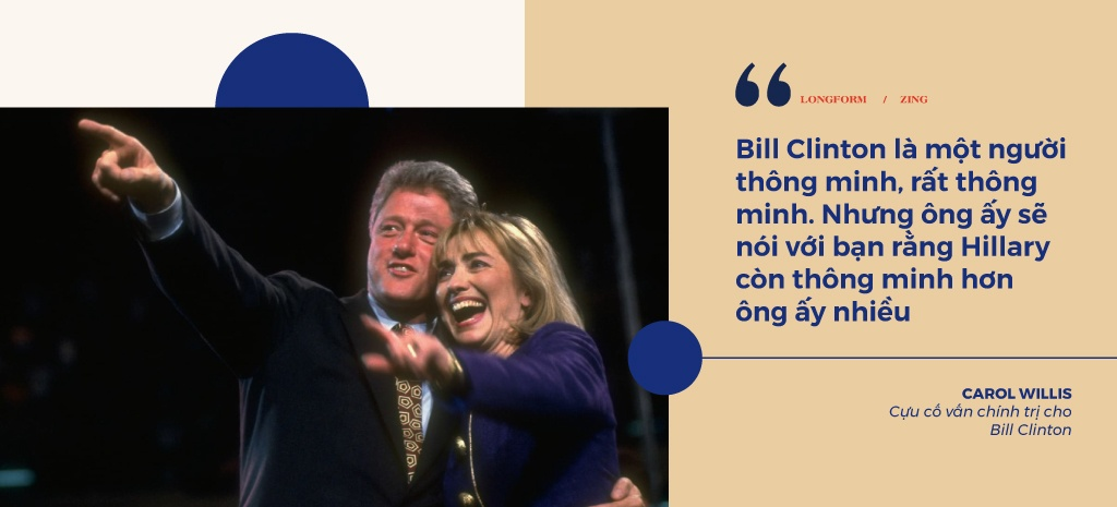 Nha Clinton va giac mong noi dai trieu dai' anh 1
