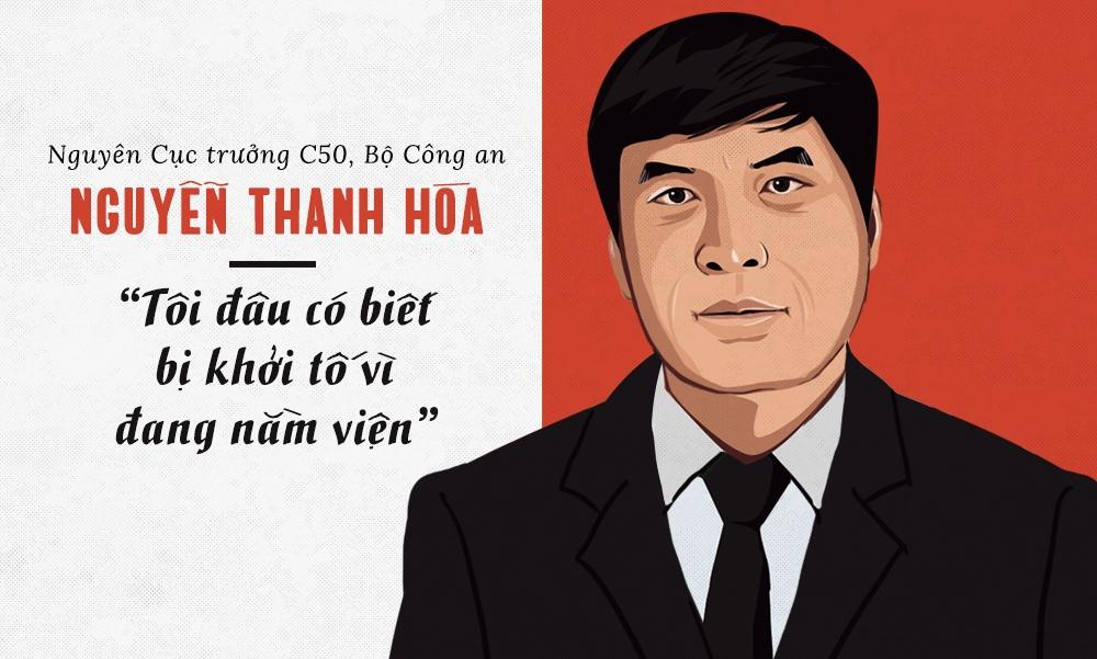 'Vet cham' cua ong Phan Van Vinh va loi thu nhan muon mang hinh anh 7