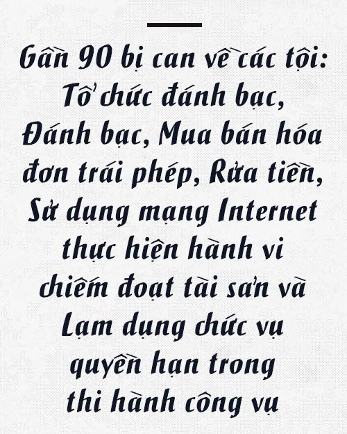 'Vet cham' cua ong Phan Van Vinh va loi thu nhan muon mang hinh anh 9