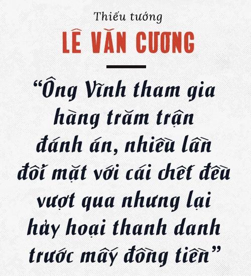 'Vet cham' cua ong Phan Van Vinh va loi thu nhan muon mang hinh anh 4