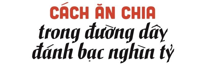 'Vet cham' cua ong Phan Van Vinh va loi thu nhan muon mang hinh anh 10