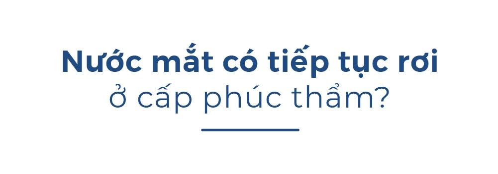 Ha Van Tham thoai mai truoc khi ra hau toa phien phuc tham hinh anh 4