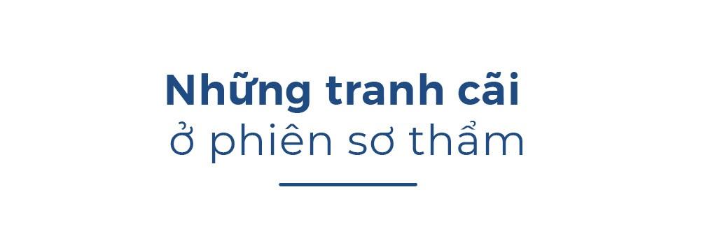 Ha Van Tham thoai mai truoc khi ra hau toa phien phuc tham hinh anh 6