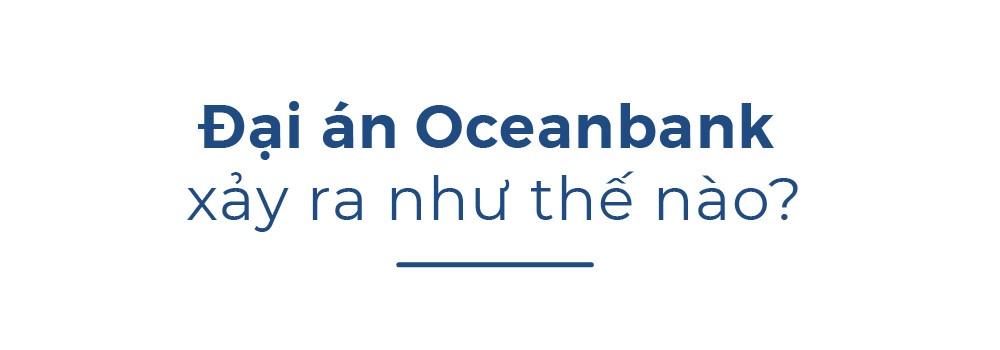 Ha Van Tham thoai mai truoc khi ra hau toa phien phuc tham hinh anh 8