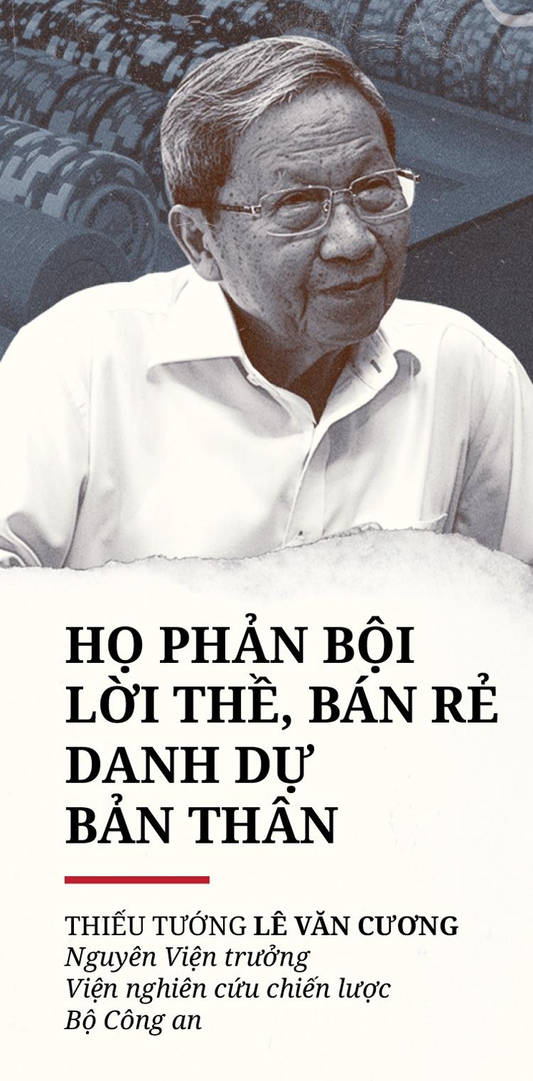 Ong Phan Van Vinh hau toa va phep thu voi co quan chong tham nhung hinh anh 4