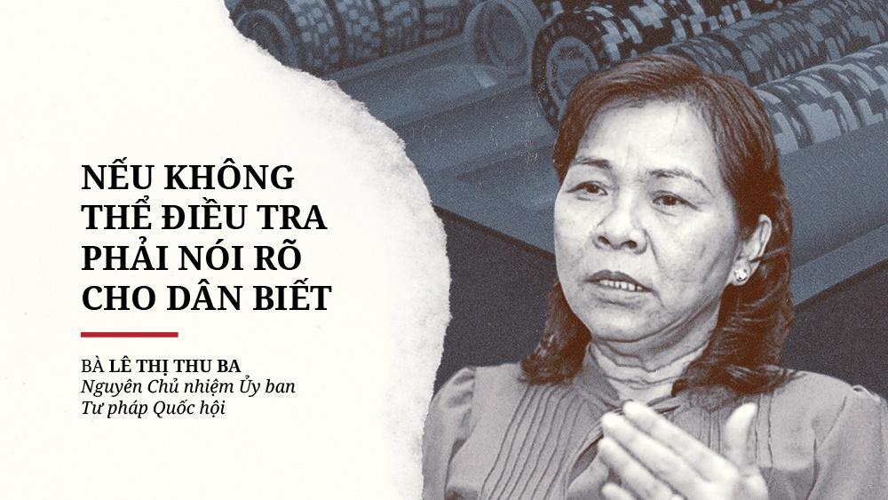 Ong Phan Van Vinh hau toa va phep thu voi co quan chong tham nhung hinh anh 9