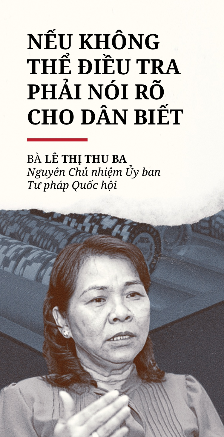 Ong Phan Van Vinh hau toa va phep thu voi co quan chong tham nhung hinh anh 8