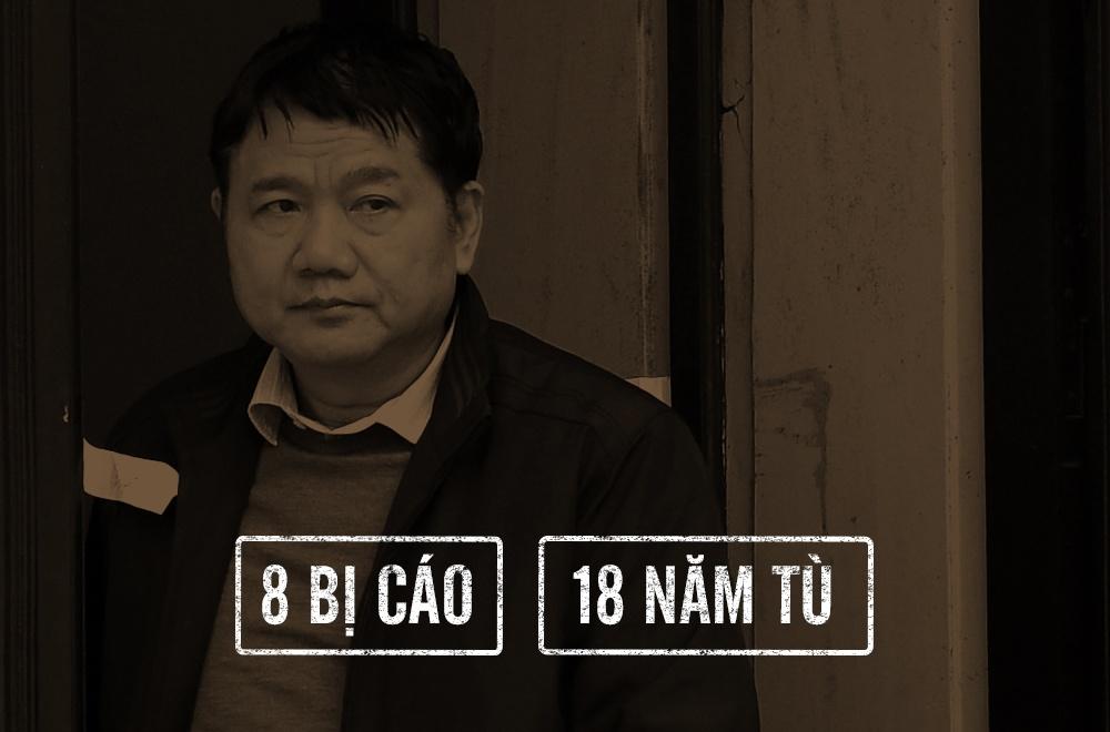 2018 - nam cua dai an, 'cui lua' hinh anh 10