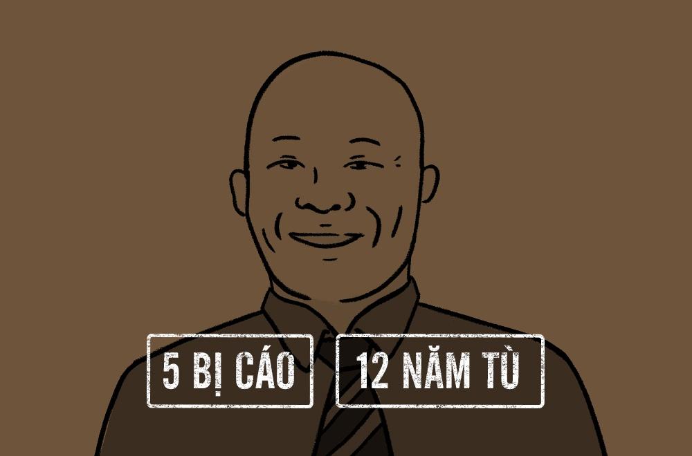 2018 - nam cua dai an, 'cui lua' hinh anh 12