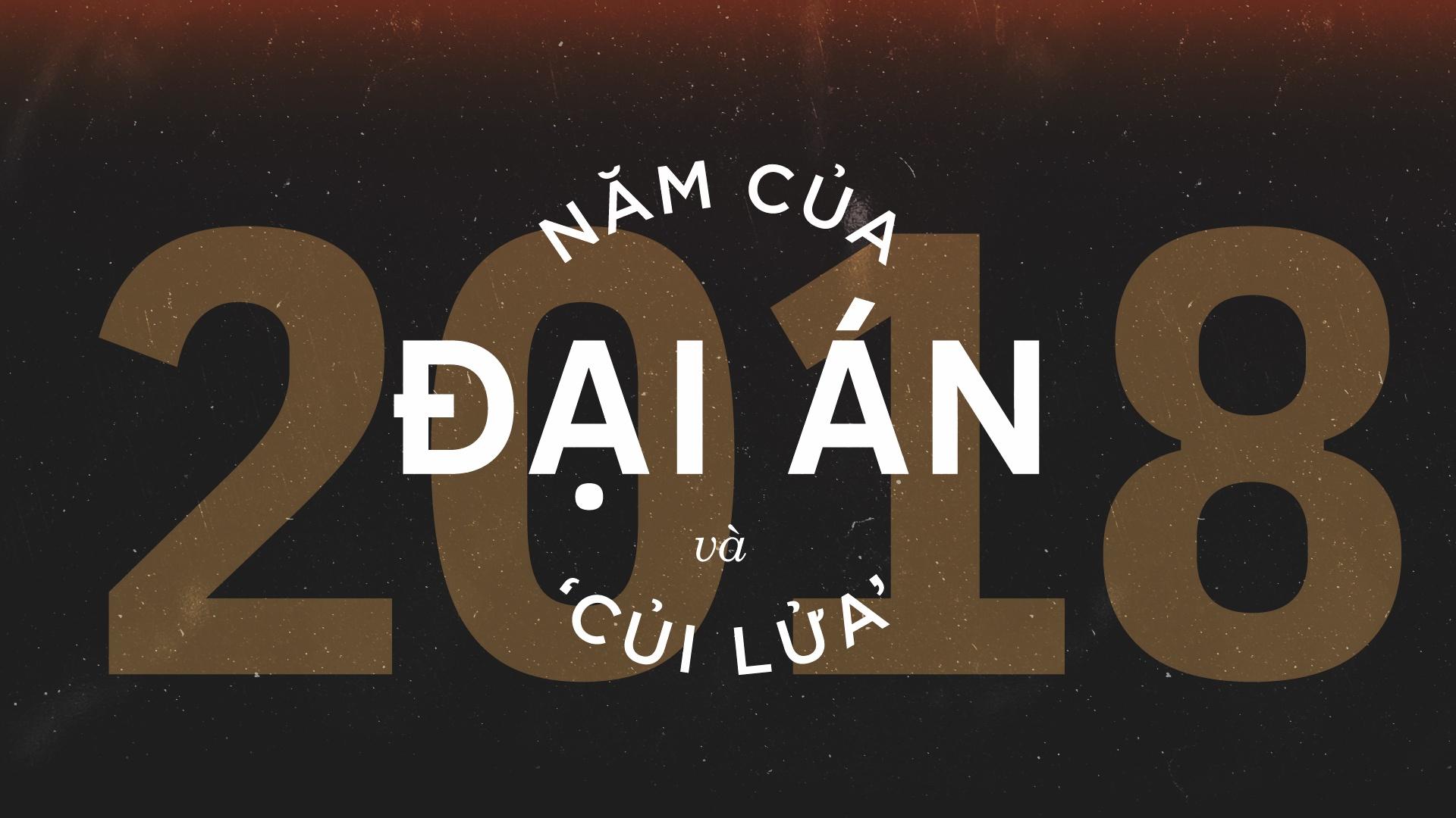 2018 - nam cua dai an, 'cui lua' hinh anh 2