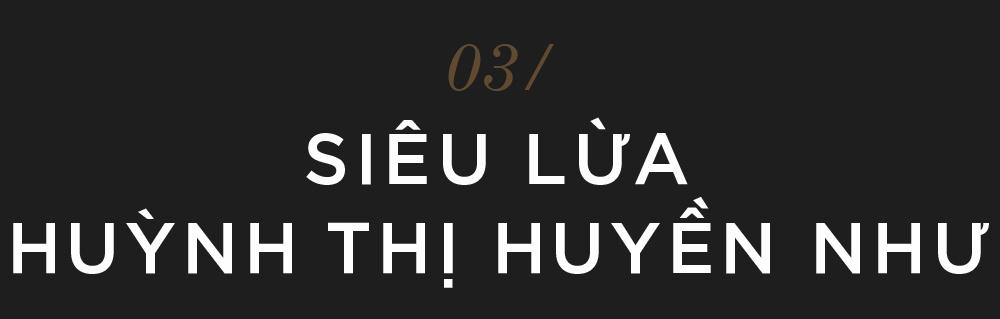 2018 - nam cua dai an, 'cui lua' hinh anh 7