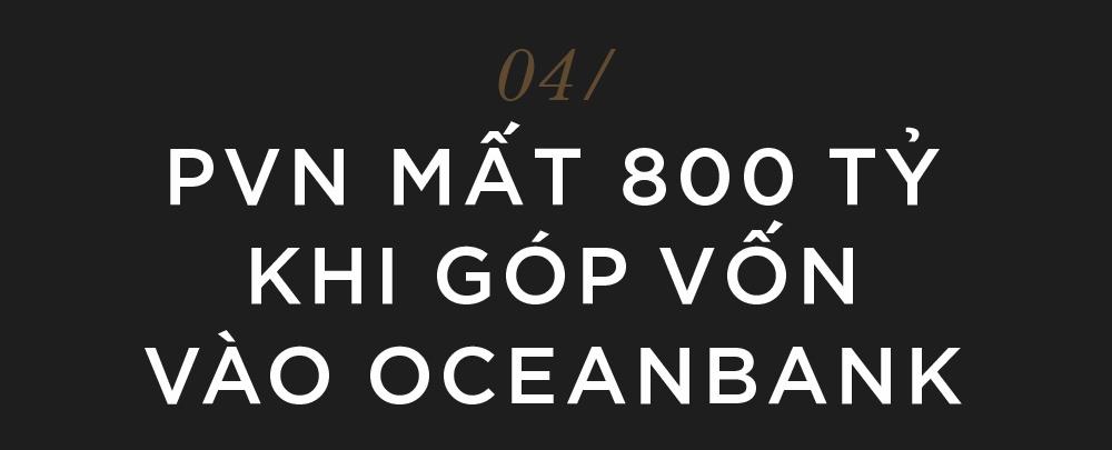 2018 - nam cua dai an, 'cui lua' hinh anh 9