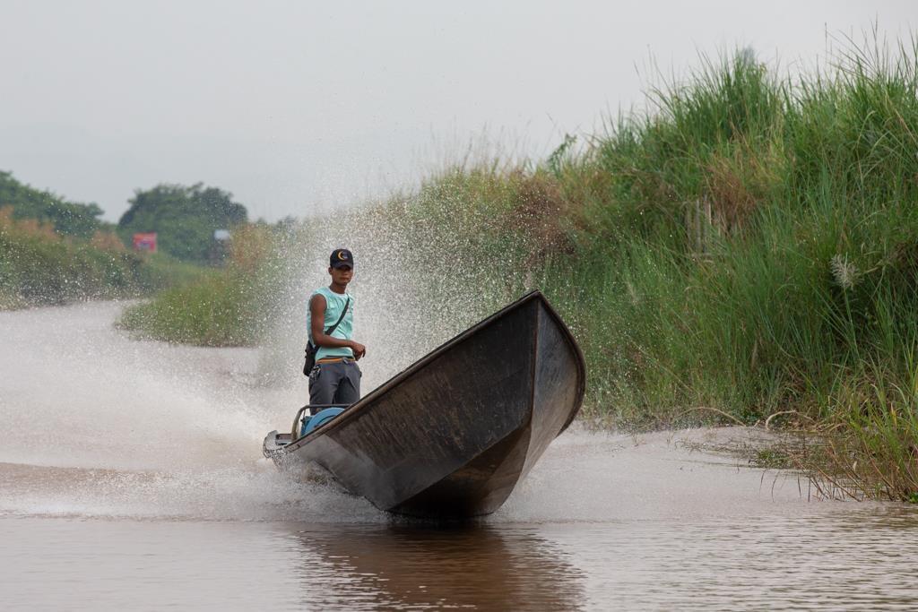Lac buoc o Myanmar - vung dat don tim du khach hinh anh 11
