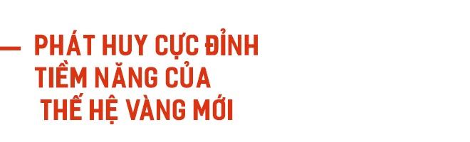 Park Hang-seo: Nang tam bong da Viet Nam anh 3