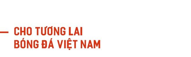 Park Hang-seo: Nang tam bong da Viet Nam anh 11