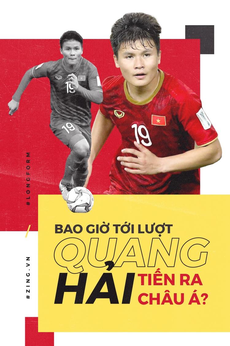 Bao gio toi luot Quang Hai anh 1