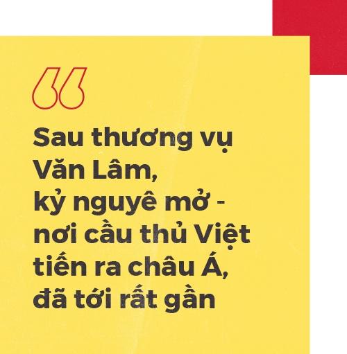 Bao gio toi luot Quang Hai anh 4