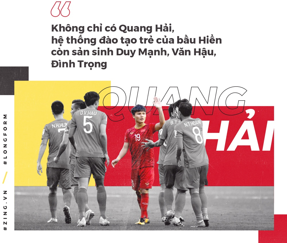 Bao gio toi luot Quang Hai anh 5