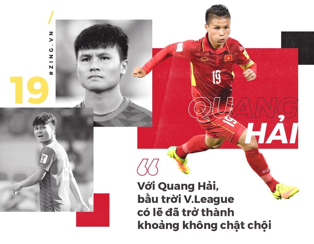Bao gio toi luot Quang Hai anh 8