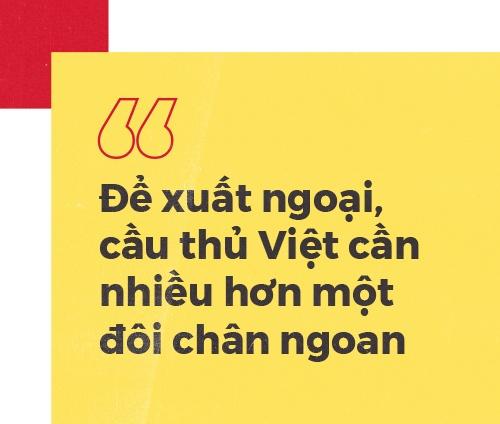 Bao gio toi luot Quang Hai anh 10